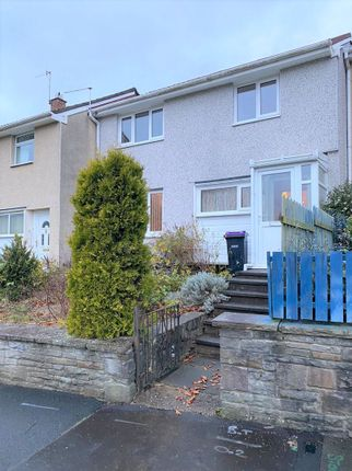 3 bed property to rent in Cardigan Crescent, Croesyceiliog, Cwmbran NP44