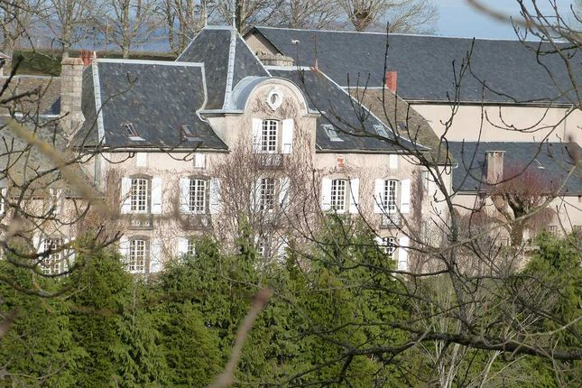 Thumbnail Property for sale in Auvergne, Cantal, Chaudes Aigues