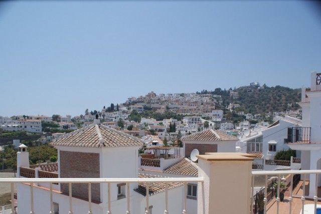 Dsc05618 of Spain, Málaga, Nerja
