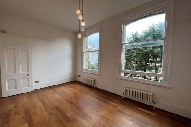 1 bed property to rent in 9 Fourth Avenue, Hove BN3