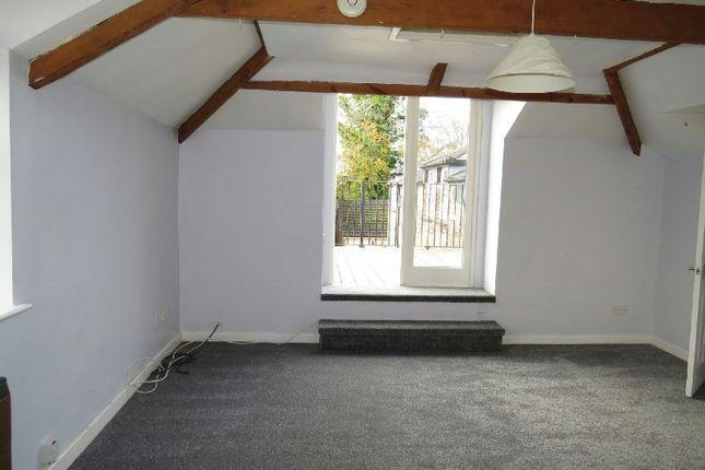 Lounge of High Street, Wrington, Bristol BS40