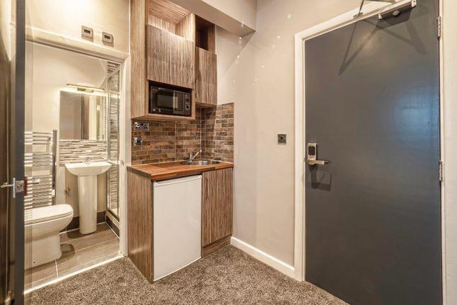 Bathroom-Area of Mount Drive, Harrow HA2