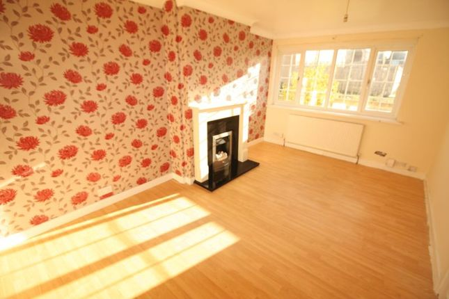 Thumbnail Semi-detached house to rent in Fulbeck Road, Middlesbrough
