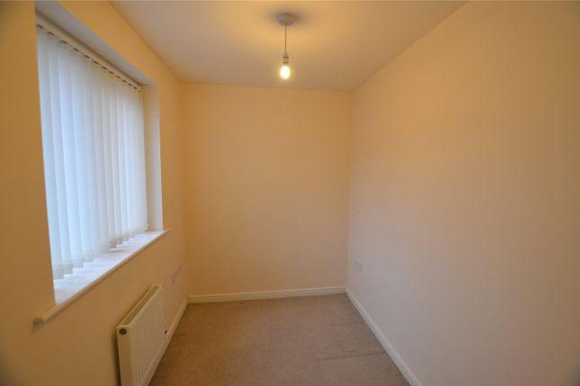Bedroom 3 of Beaufort Street, Liverpool, Merseyside L8