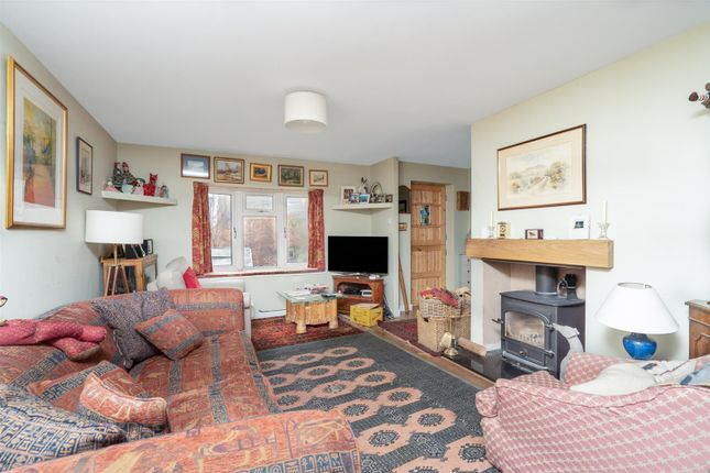 Sitting Room V2 of Church View, Aston Magna, Gloucestershire GL56