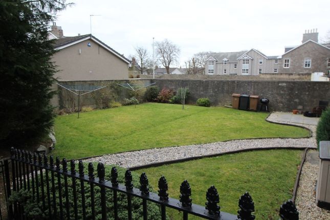 Photo 20 of Polmuir Road, Aberdeen AB11