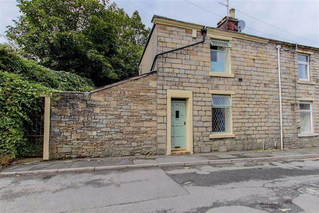 Pickup Street, Oswaldtwistle, Lancashire BB5