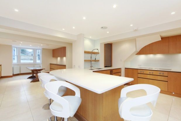 Thumbnail Property to rent in Church Road, Richmond