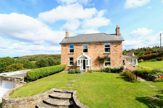 Thumbnail Cottage for sale in Malvern Way, Edge End, Coleford