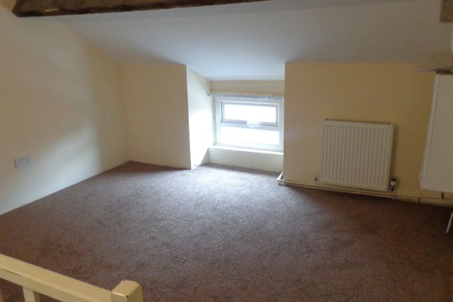 Thumbnail Terraced house to rent in Broughton Road, Dalton-In-Furness, Cumbria