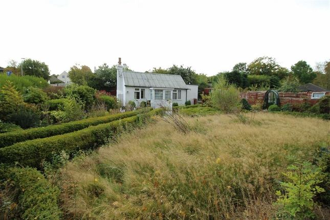 Thumbnail Land for sale in Land At Broombank Cottage, 2, Culloden Road, Inverness