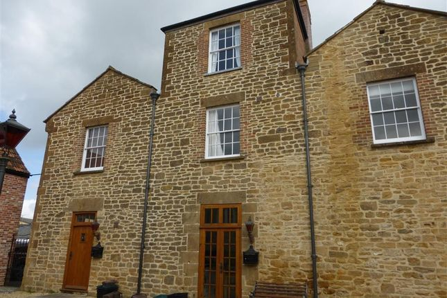Thumbnail Property to rent in Coat Road, Martock