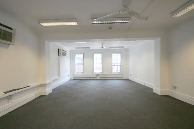 Thumbnail Office to let in 42 Borough High Street, Southwark, London