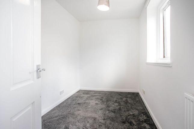 Bedroom Three of Sheddocksley Road, Sheddocksley, Aberdeen AB16