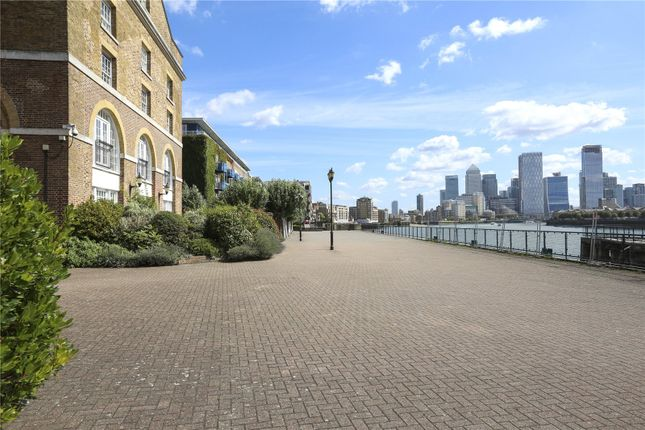 Picture No. 15 of The Listed Building, 350 The Highway, London E1W