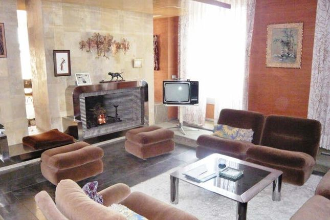 Apartment for sale in Pau, Pyrenees Atlantiques, France