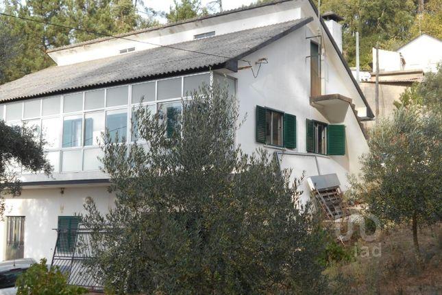 Detached house for sale in Maçãs De Dona Maria, Maçãs De Dona Maria, Alvaiázere