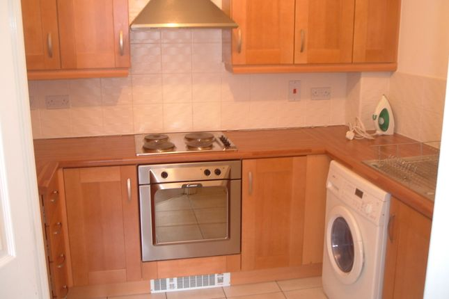 2 bed duplex for sale in Charletown Road, Charlestown