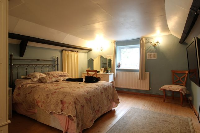Thumbnail Room to rent in Little London, Spalding