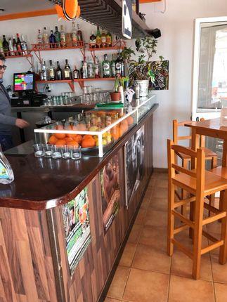 Thumbnail Restaurant/cafe for sale in Fuengirola, Fuengirola, Málaga, Andalusia, Spain