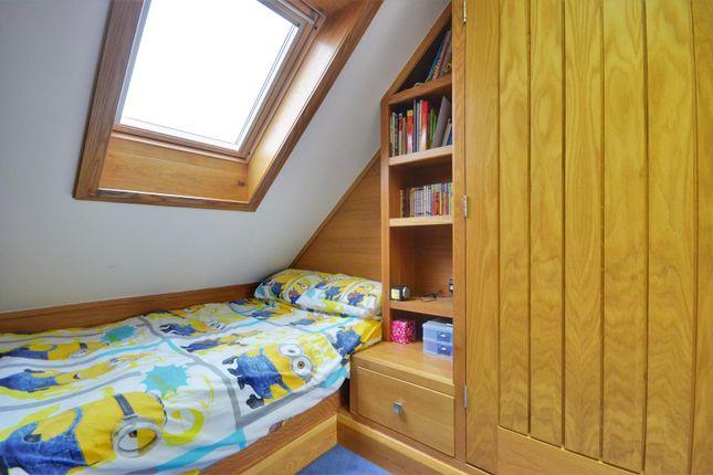 Bedroom 4 of Craven Court, North Haven, Sunderland SR6