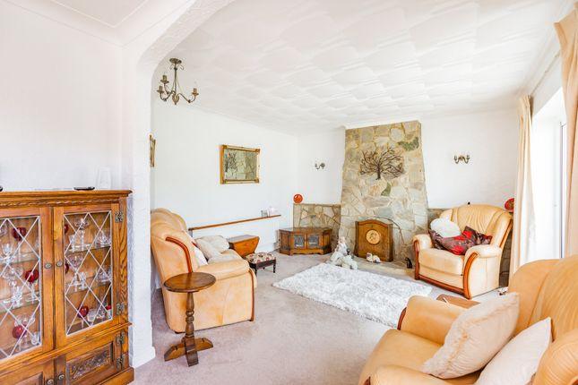 Living Room of Green Way, Hartley, Longfield DA3