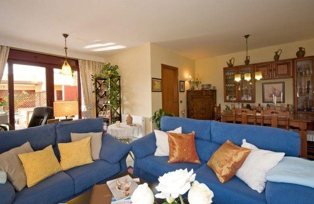 Sitting Room of Spain, Málaga, Estepona, East Estepona