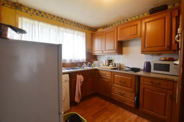 Kitchen of Micklewell Lane, Northampton, Northamptonshire NN3