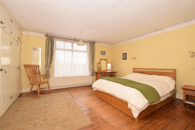 Master Bedroom of Lower Road, East Farleigh, Maidstone, Kent ME15