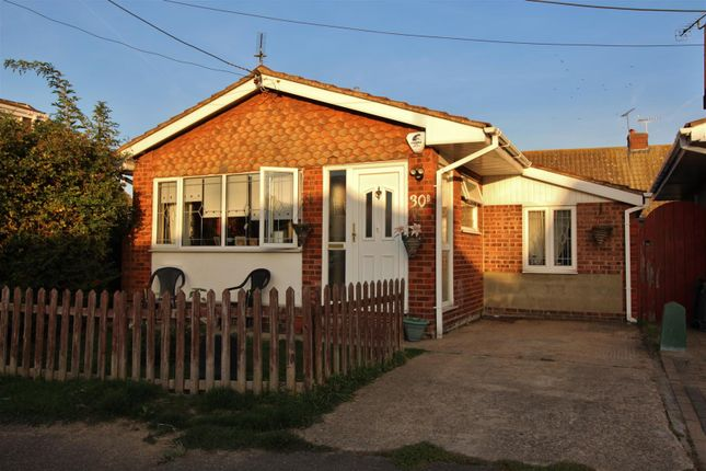 Img_6604 of Norton Avenue, Canvey Island SS8