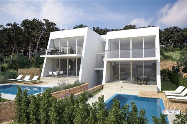 Murter, Croatia, 2 bedroom apartment for sale - 45199418 ...