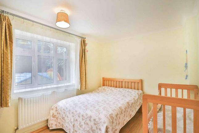 Photo 16 of Salway Close, Woodford Green IG8