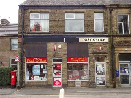 Thumbnail Retail premises for sale in Chorley, Lancashire