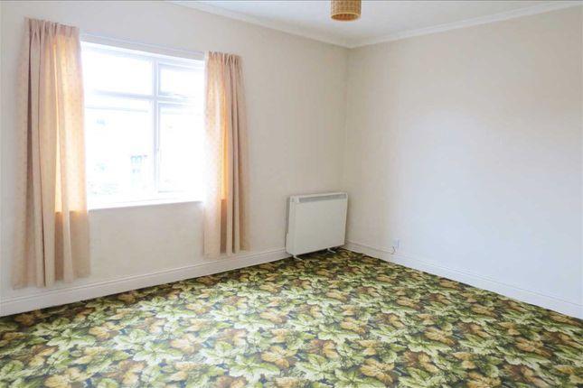 Bedroom 1: of Chapel Lane, Leasingham, Sleaford NG34
