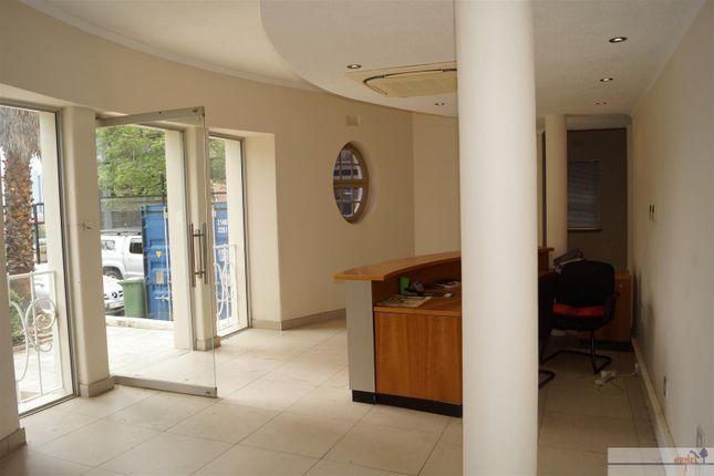 Office for sale in Windhoek Cbd, Windhoek, Namibia