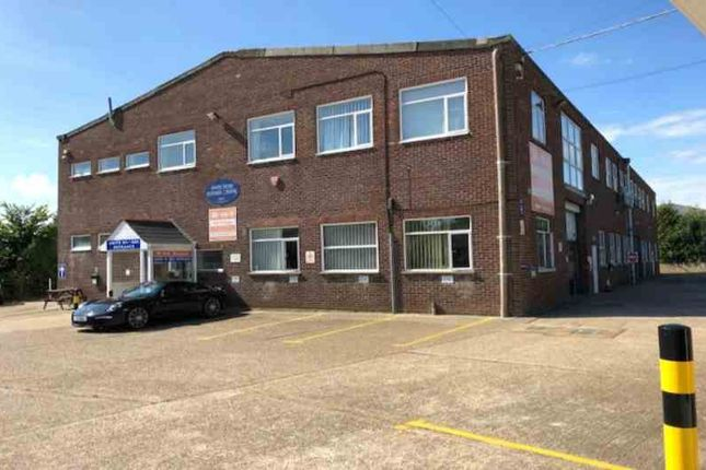 Thumbnail Office to let in Whitecross Lane, Shanklin