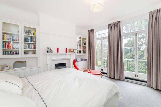 Thumbnail Flat for sale in Highgate, Highgate