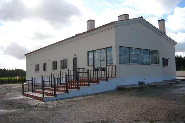 4 bed property for sale in Foz Do Arelho, Leiria, Portugal