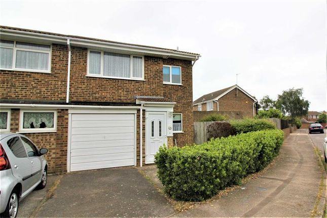 Houses For Sale In Sholden Kent