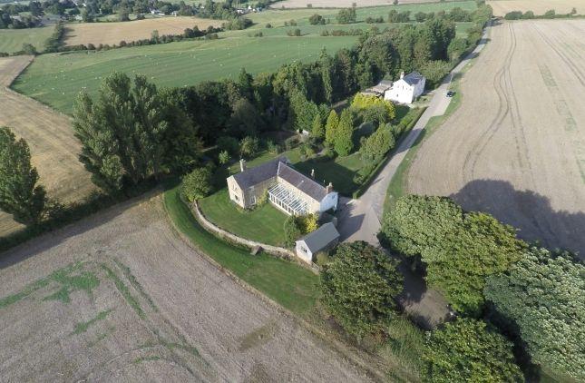 6 bed cottage to rent in Halse, Brackley