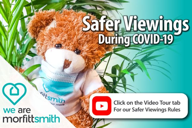 Safer Viewings Video