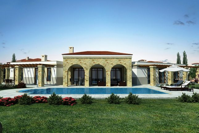 Thumbnail Villa for sale in Polis Chrysochous, None, Cy