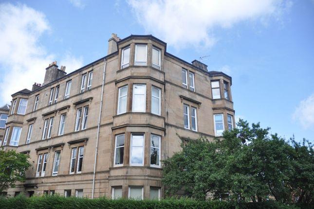 Thumbnail Flat for sale in Fergus Drive, Glasgow