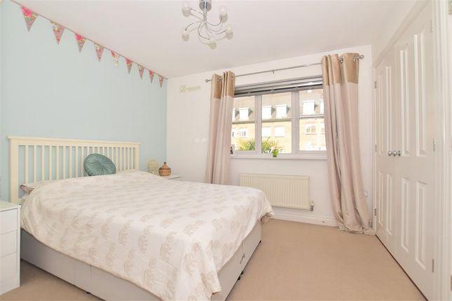 Bedroom 1 of Millers Close, Dartford, Kent DA1