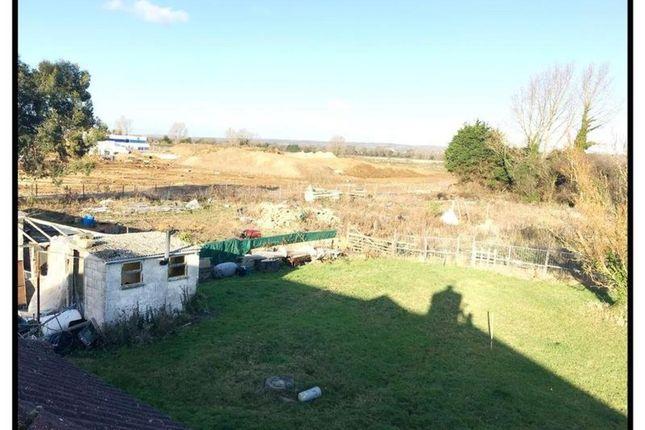 Thumbnail Land for sale in Westholme Nursery, Littlehampton, West Sussex