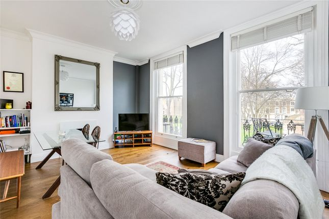 Thumbnail Property for sale in Goldney Road, London
