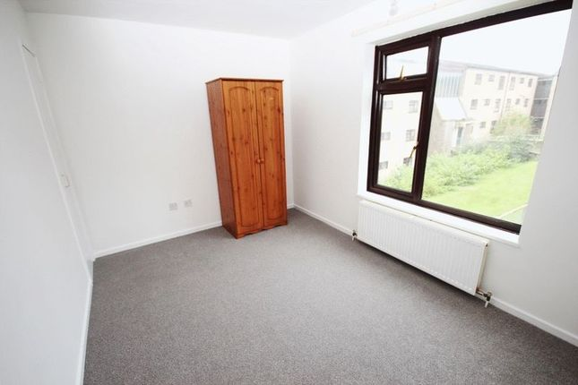 Thumbnail Shared accommodation to rent in Mousehold Street, Norwich