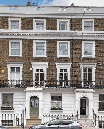 Thumbnail Detached house for sale in Oakley Street, London