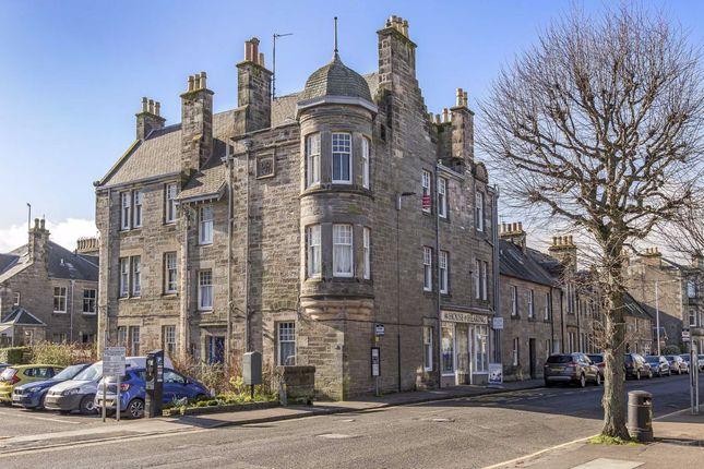 Thumbnail Flat for sale in Argyle Street, St Andrews, Fife