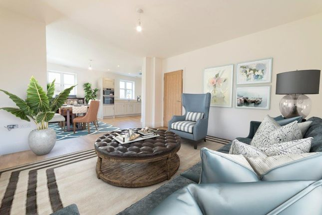 Thumbnail Terraced house for sale in Tail Mill, Tail Mill Lane, Merriott